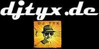 DJ Tyx